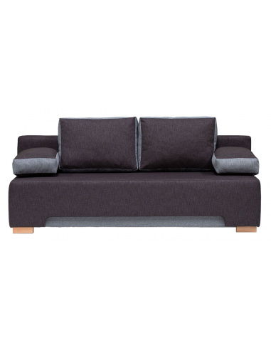 Bali couch