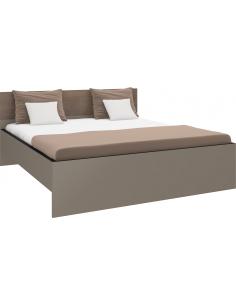 Bed B-LS-160