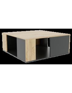 Coffee table box