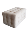 Sareno pouf