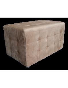 Brahin pouf