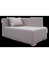Tekora couch