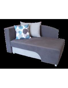 Rantau couch