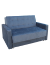 Magni couch