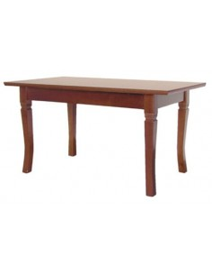 Stół rozkładany NRS-35