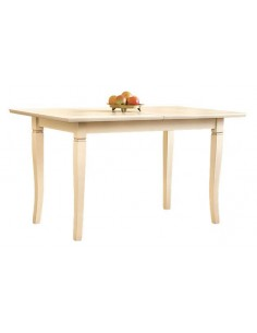Stół rozkładany CCS-21