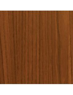 kolor korpusu Kasztan Antyczny