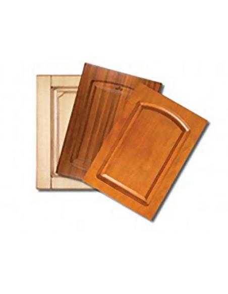 Fronty MDF foliowane - lakierowane i patynowane