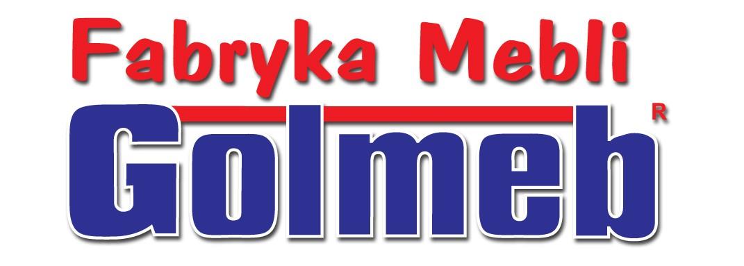 Fabryka Mebli GOLMEB